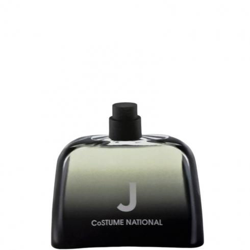 Costume National J For Woman Confezione