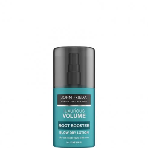 Luxurious Volume Lozione Spray Volumizzante Booster per le radici