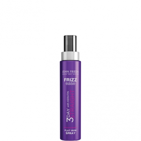 Frizz Ease 3 Day Straight Spray Lisciante