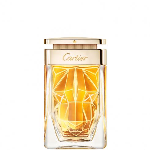 Cartier La Panthère EDP Edizione Limitata