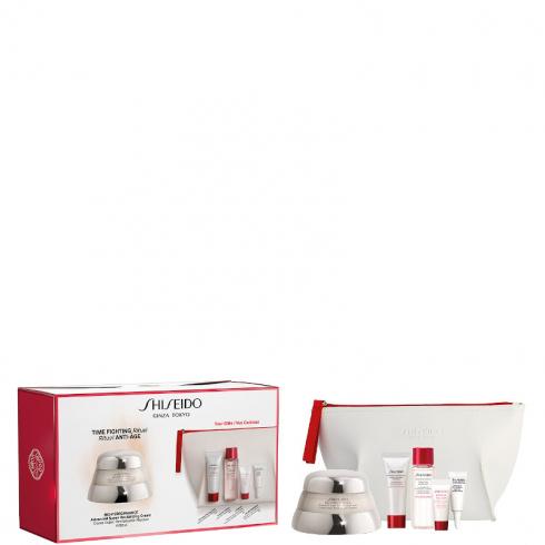 Bio-Performance Advanced Super Revitalizing Cream - Crema super rivitalizzante assoluta Confezione