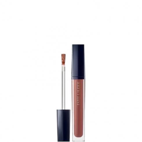 Pure Color Envy Lip Gloss
