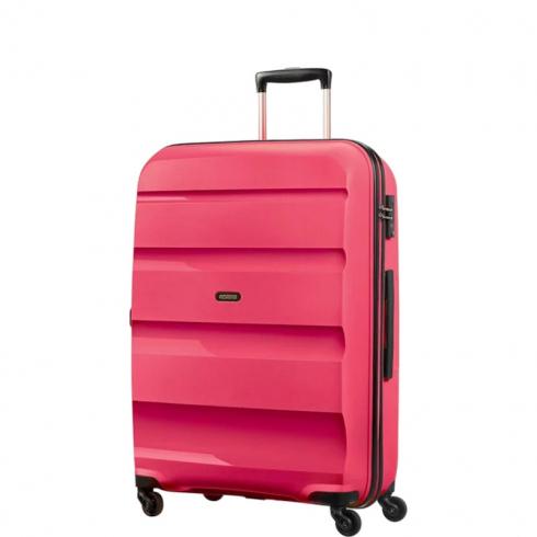 Valigia Trolley Bon Air Spinner L Azalea Pink