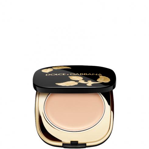 Dolce Blush Creamy Cheec & lip - LOOK BAROQUE LIGHTS