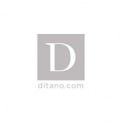 Dolce Matte Lipstick - LOOK BAROQUE LIGHTS