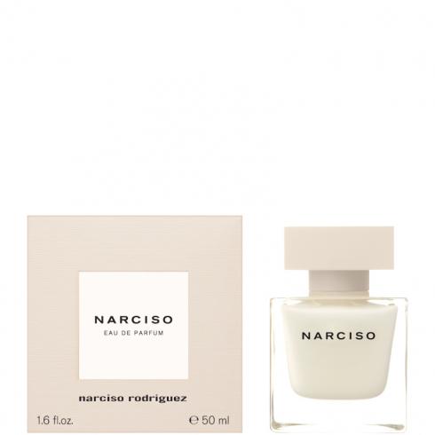Narciso Eau de Parfum