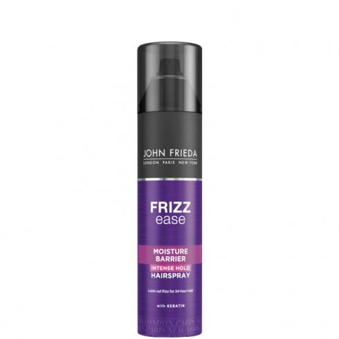 Frizz Ease Moisture Barrier Hairspray Spray anti-crespo a lunga tenuta