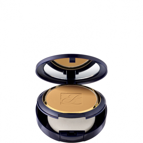 Double Wear Stay in Place Powder Foundation SPF 10