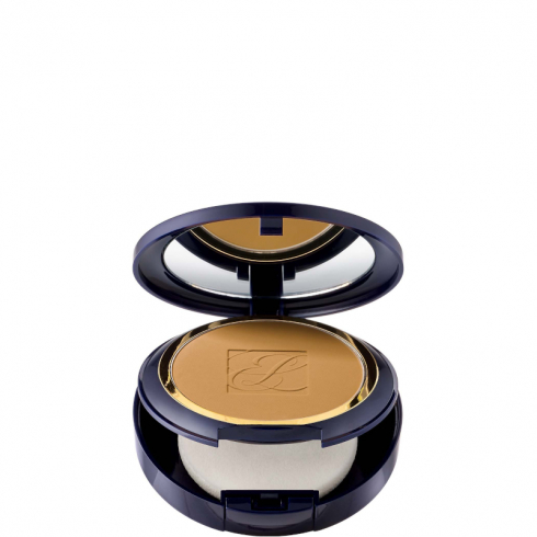 Double Wear Stay in Place Powder Foundation SPF 10*