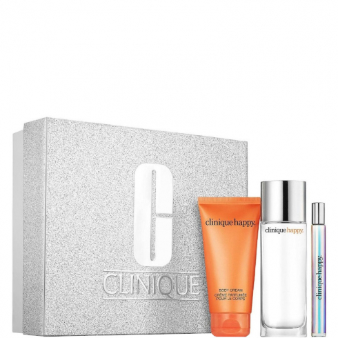 Clinique Happy Confezione