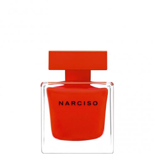 Narciso Rouge EDP Edizione Limitata
