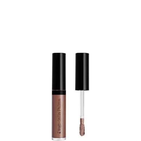 Long Wearing Magnetic Liquid Eyeshadow - Collezione Primavera / Estate 2020