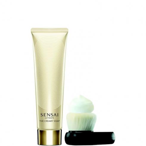 Ultimate - The Creamy Soap