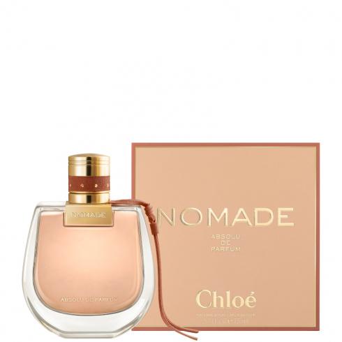 Chloé Nomade Absolu EDP