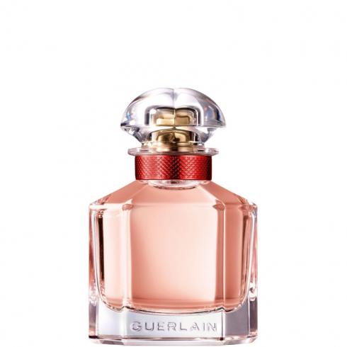 Mon Guerlain EDP Bloom Of Rose