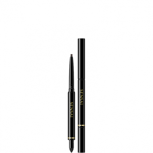 Lasting Eyeliner Pencil