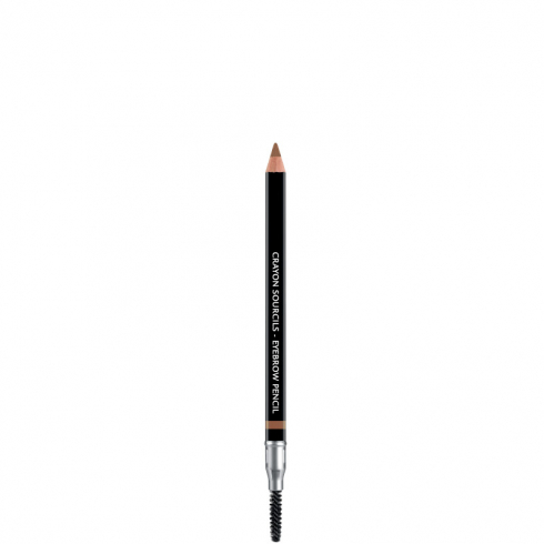 Eyebrow Pencil Sourcil