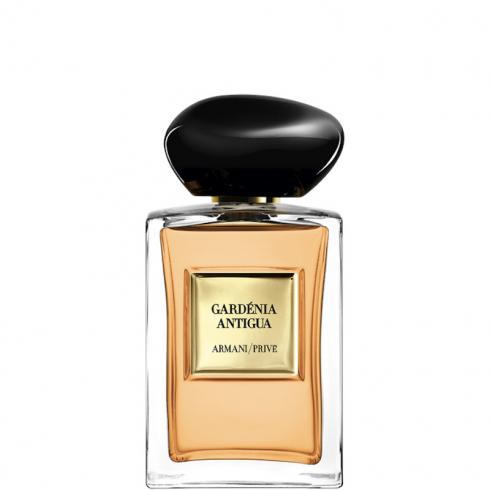 Gardenia Antigua - Les Eaux