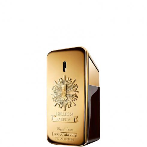 1 One Million Parfum