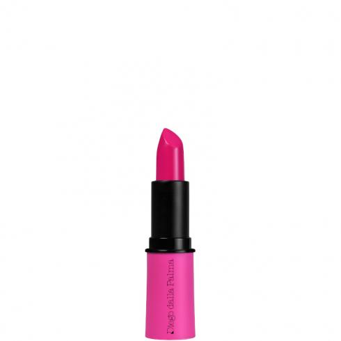 Venice Beach Lipstick - CRUISE COLLECTION 2020