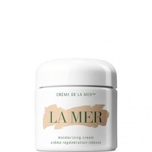 Crème de La Mer - La Crème Régénération intense