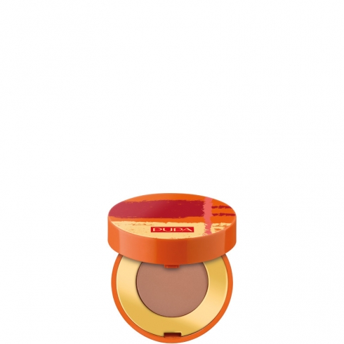 Ombretto Intense Shadow - Collezione Summer Escape