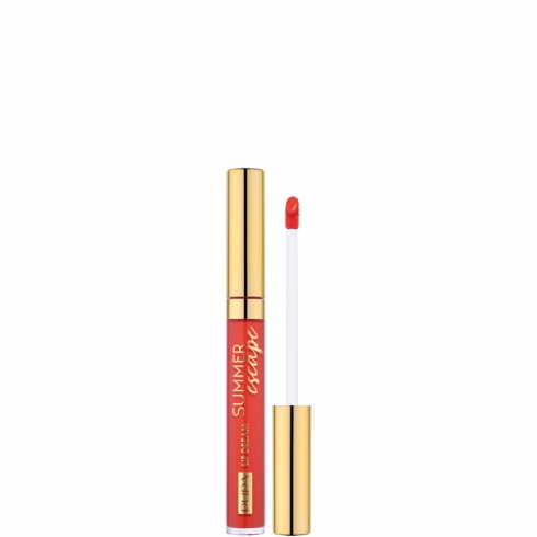 Lip Dream Rossetto Liquido - Collezione Summer Escape