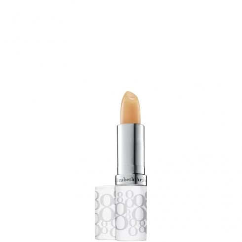 Eight Hour Lip Protectant Stick SPF 15