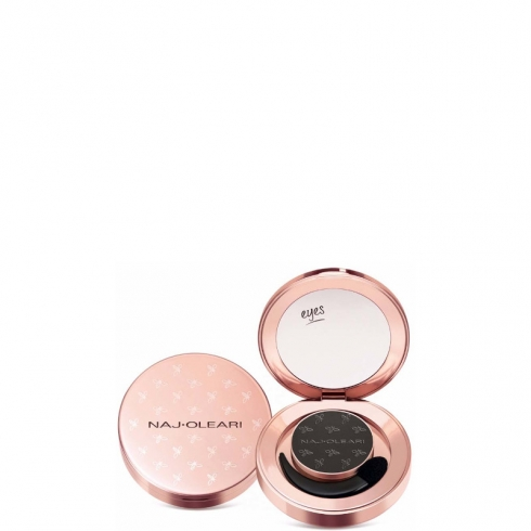 Colour Fair Eyeshadow Wet&Dry - Ombretto Colore Puro