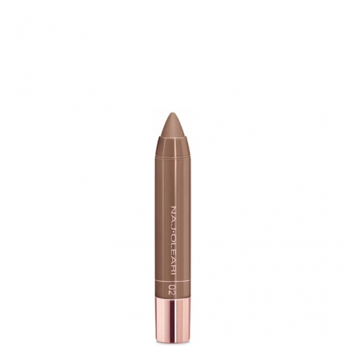 Smart hair touch-up - Stick Ritocco Istantaneo Capelli