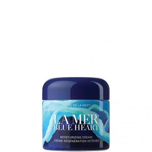 Crème de La Mer - La Crème Régénération intense Blue Heart
