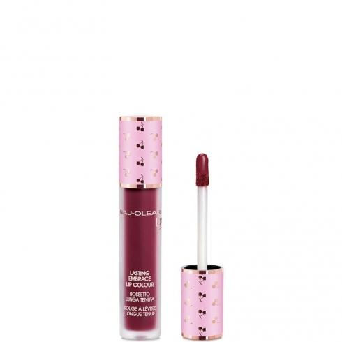 Lasting Embrace Lip Colour - Rossetto Liquido a lunga tenuta