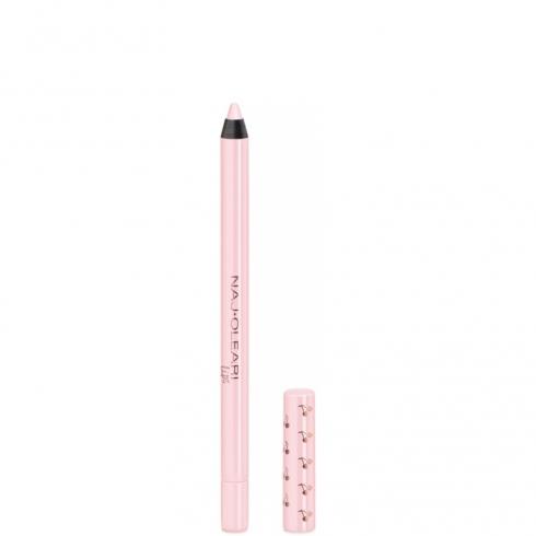 Simply Universal Lip pencil - Matita Labbra Trasparente
