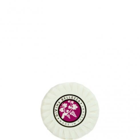 Soap Wine Frutti di Bosco