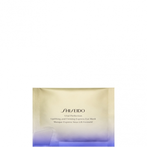 Vital Perfection - Uplifting and Firming Express Eye Mask