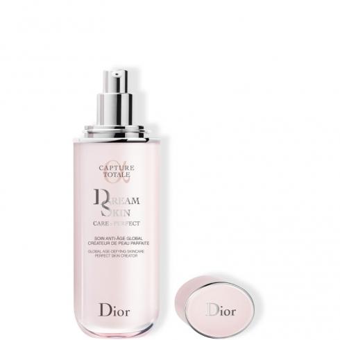 Dior Care&Perfect trattamento anti-età