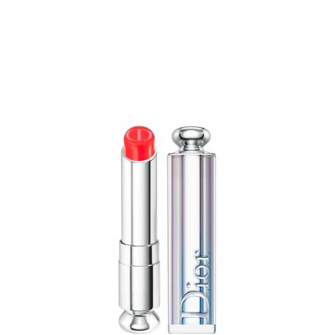 Dior Addict Lipstick EDIZIONE LIMITATA