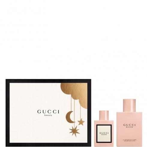 Gucci Bloom EDP Confezione