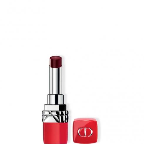 Dior Ultra Rouge