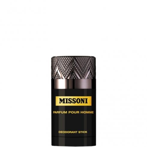 Missoni Parfum Pour Homme