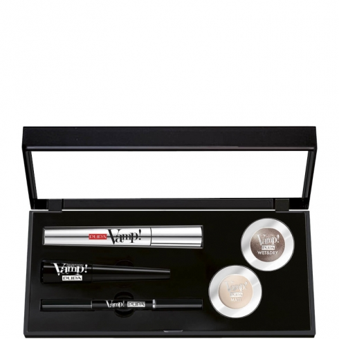 Vamp! Beauty Box