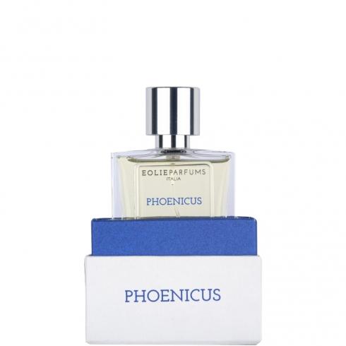 Phoenicus