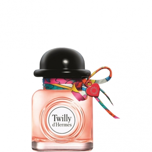Twilly d'Hermes Limited Edition