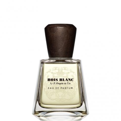 Frapin Bois Blanc