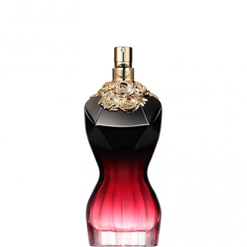 La Belle Le Parfum