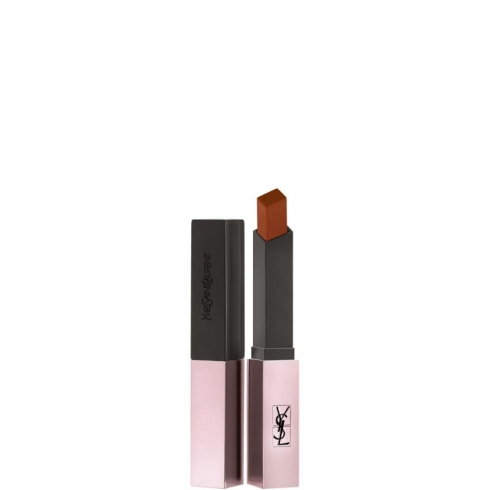 Rouge Pur Couture The Slim Glow Matte