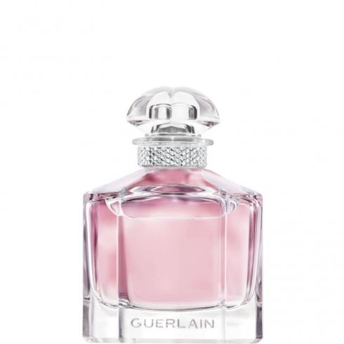 Mon Guerlain EDP Sparkling Bouquet