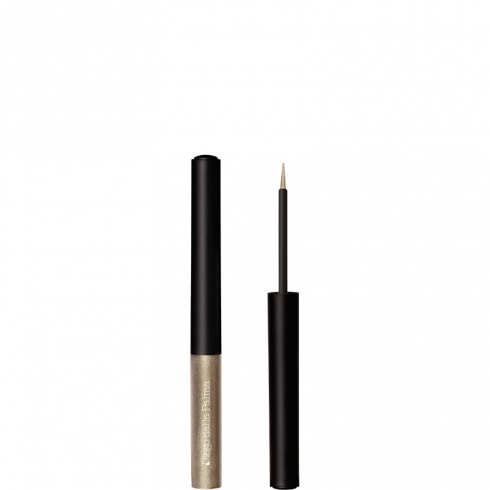Makeupstudio - Eyeliner Semipermanente - CRUISE COLLECTION 2021