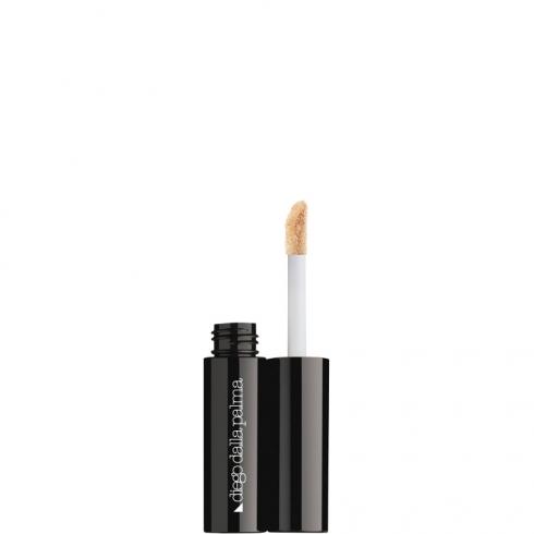 Makeupstudio - Primer Occhi