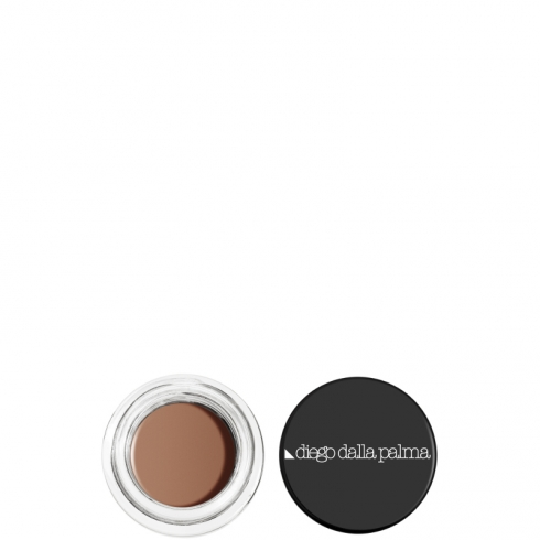 The Brow Studio - Delineatore Sopracciglia in Crema Resistente all'Acqua